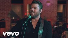 """My favorite off of his NEW album Music Video: """"I Know a Guy (Live Studio Sessions)"""" by Chris Young on Country Music Videos, Country Singers, Chris Young Music, Jake Owen, Justin Moore, Eric Church, Kenny Chesney, Easy Listening, Jason Aldean"""