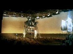 http://www.scam.com/showthread.php?139748-FAKE-Moon-landing-director-Stanley-Kubrick