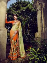 Latest catalogs of different sarees available at Addsharesale, an online clothing web shop where  wholesale suppliers meet sellers to smoothly manage clothing products. Addsharesale is Business to  E-commerce (B2E) marketplace based in India provides speedy updates. www.addsharesale.com
