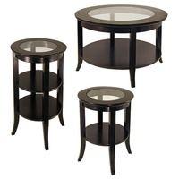 Genoa Coffee Table : Target