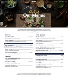 ROSA 2 is a sequel of the bestseller #restaurant / 3cafe WordPress theme, reconsidered for the new Gutenberg editor & perfect for restaurants or any small business websites. #foodmenu #wordpresstheme Sweet Shrimp, Best Wordpress Themes, Business Website, Food Menu, People Around The World, Editor, Restaurants, Restaurant