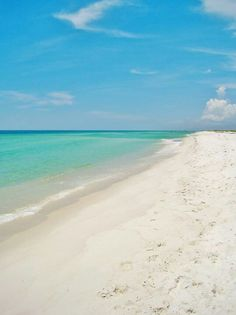 Pensacola, Florida  So grateful this is the place we get to call home!