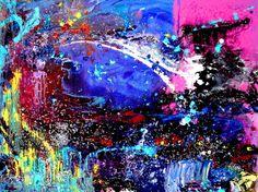 #surrealism #gallery #artgallery #business #businesscards #commission #commissionedart #artistry #art #photooftheday #artforsale #artist #torontoartscene #torontogallery #torontotalent #torontoartist #torontoartist #torontoart #toronto #abstract #abstractsrt #colourblocking #colourblock#colour #paint #painting #paints