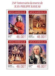 MOZ 14119 aJean-Philippe Rameau