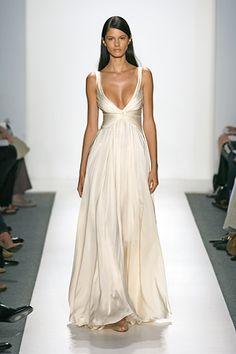 sexiest bride dress ever