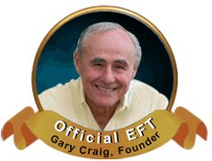 gary craig eft manual pdf
