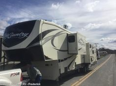 Maryland Rv Dealers >> 84 Best Fifth Wheels Images In 2018 Fifth Wheel Rvs For