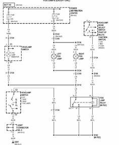 pin on truck wiring dodge ram 2500 engine wiring diagram dodge ram 2500 engine wiring diagram dodge ram 2500 engine wiring diagram dodge ram 2500 engine wiring diagram