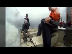 Funny Accident-Fail Compilation July 2014
