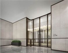 Sri Sri's media content and analytics Lobby Lounge, Hotel Lobby, Hotel Corridor, Public Hotel, Lobby Interior, Lobby Design, Entrance Design, Shop Interior Design, Model Homes