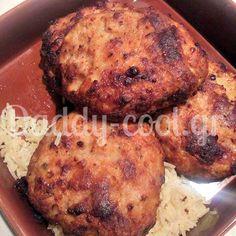 Tandoori Chicken, Poultry, Recipies, Pork, Meat, Ethnic Recipes, Recipes, Kale Stir Fry, Backyard Chickens