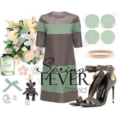 Designer Clothes, Shoes & Bags for Women Tom Ford, Marc Jacobs, Burberry, Chanel, Polyvore, Stuff To Buy, Outfits, Shopping, Design