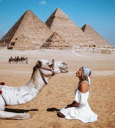 Photography Poses, Travel Photography, Landscape Photography, Egypt Travel, Travel Europe, European Travel, Photos Voyages, Cairo Egypt, Egypt Art