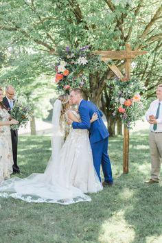 Essense Of Australia Wedding Dresses, Wedding Ceremony, Wedding Day, Wedding Stills, Groom Style, Wedding Story, Wedding Bouquets, Ball Gowns, Flower Girl Dresses