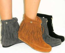 Heyas - Botas Tachas bordo | Walking in my shoes | Pinterest | Online