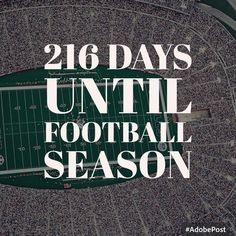 Too long to wait! #NFL #Football #hurryup #HTTR