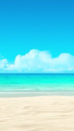Beachy wallpaper, wallpaper iphone cute, cool wallpapers for phones, sunset wallpaper, unique Ocean Wallpaper, Summer Wallpaper, Wallpaper Backgrounds, Cool Wallpapers For Phones, Cute Wallpapers, Tropical Beaches, Jolie Photo, Beach Scenes, Beautiful Beaches