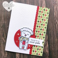 Yule, Stampin Up, Cool Stuff, About Me Blog, Christmas Catalogs, Advertising Ads, Team Member, Cards, Mini