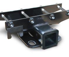 MOPAR-82210230-Class-II-Trailer-Hitch-for-07-up-JK-1