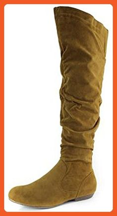 e19ba35138c Lauren Ralph Lauren Women s Marba Boot   This is an Amazon Affiliate link.  You can find out more details at the link of the image.