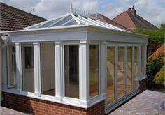 http://solarwindowsandconservatories.co.uk/conservatories/orangeries/ Orangeries