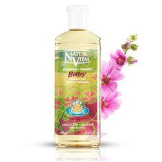NaturVital Active Baby Shampoo (Bebekler ve Hassas Saçlar İçin) 400 ml hakkında bilgi alabilir, Kullananlar, Yorumları,Forum, Fiyatı, En ucuz, Ankara, İstanbul, İzmir gibi illerden Sipariş verebilirsiniz.444 4 996
