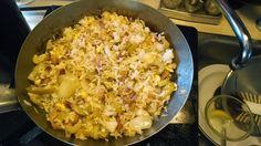 Bacon Fried Rice Recipe - Genius Kitchen