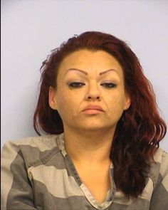 60 Best Austin Mugshots images | Inmate search, Arrest ...