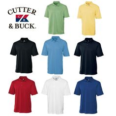 Cutter and Buck Golf Shirts suppliers in South Africa. Brand Innovation is a corporate gifts supplier in South Africa Brand Innovation, Health Products, Corporate Gifts, Golf Shirts, South Africa, Fitness, Sports, Fashion, Hs Sports