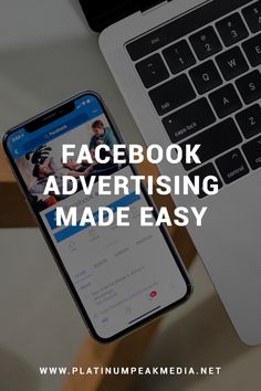 I bet you already have seen several advertisements while you're scrolling through your Facebook feed. There's actually a name for that, and it's called Facebook advertising.  #marketing #digitalmarketing #traditionalmarketing #advertising #digitaladvertising #traditionaladvertising #internet #internetmarketing #b2b #b2c #success #sales #startups #smallbusiness #smallbiz #branding #networking #ecommerce #leadership #business #businessman #entrepreneur #entrepreneurs #entrepreneurship Facebook Feed, Make Photo, Competitor Analysis, It Network, Startups, Entrepreneurship, Internet Marketing, Ecommerce, Make It Simple