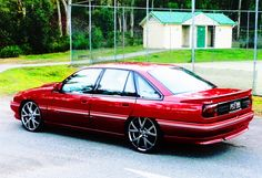 psi355 vn ss Australian Muscle Cars, Aussie Muscle Cars, Holden Muscle Cars, Cardi B Photos, Slammed Cars, Holden Commodore, Car Mods, Hot Cars, Exotic Cars
