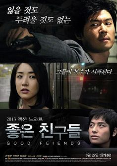 Download Film Korea Good Friends Subtitle Indonesia,Download Film Korea Good Friends Subtitle English Full Movie KshowSubindo.