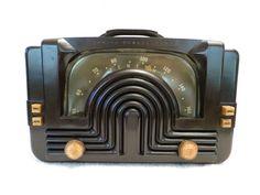 in Consumer Electronics, Vintage Electronics, Vintage Audio & Video