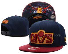 http://www.xjersey.com/cavaliers-fashion-caps-sd11.html CAVALIERS FASHION CAPS SD11 Only 22.71€ , Free Shipping!