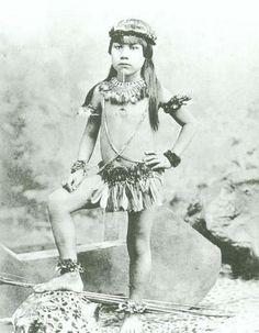 Foto de Marc Ferrez _ Brazil _ (Retratou cenas dos períodos do Império e início da República, entre 1865 e 1918)