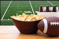 INFOGRAPHIC: Facebook vs. Twitter in Super Bowl XLIX - http://feedproxy.google.com/~r/socialtimes/~3/w1Wa8L2exKw/614150?utm_source=rss&utm_medium=Friendly Connect&utm_campaign=RSS