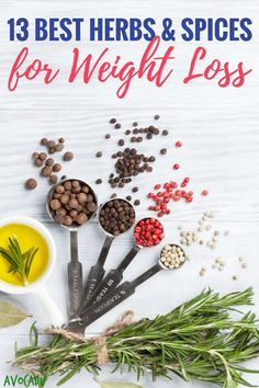 Eat Well And Lose Weight By Eating Whole Foods - Best Weight loss Plans Weight Loss Meals, Weight Loss Drinks, Weight Loss Smoothies, Fast Weight Loss, How To Lose Weight Fast, Losing Weight, Herbs For Weight Loss, Energy Smoothies, Paleo