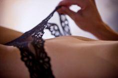 6 funciones de tu vello púbico | Informe21.com #Photography #sexy