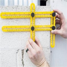 The 7 Best Angle Izer Images On Pinterest Ruler All Angles And