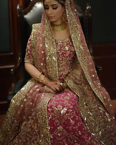Eisha and Aveem Kristian Mehlum Lie.sadriwala Eisha and Aveem Kristian Mehlum Lie. Indian Bridal Outfits, Indian Bridal Lehenga, Pakistani Wedding Outfits, Indian Bridal Wear, Pakistani Dress Design, Pakistani Wedding Dresses, Indian Dresses, Pakistani Mehndi, Punjabi Wedding