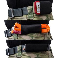 Investing in survival gear can significantly improve your chances of surviving a natural disaster. You should put together an extensive survival kit and work on your survival skills as much as possible. Survival Knife, Survival Gear, Survival Skills, Survival Backpack, Survival Weapons, Apocalypse Survival, Survival Equipment, Hiking Backpack, Survival Prepping