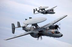 top 10 military aircraft planes expensive E-2D EA-18G F/A-18 P-8A V-22 VH-71 C-130J F-35 B-2 bomber