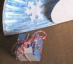 paper-plate-pop-up-snowman7-gift-270x237