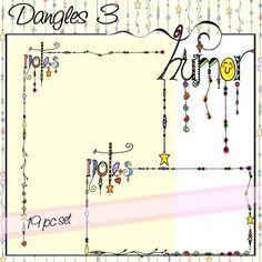 Dangles like like like Zentangle Drawings, Doodles Zentangles, Doodle Drawings, Doodle Patterns, Zentangle Patterns, Zen Doodle, Doodle Art, Calligraphy Doodles, Doodle Pages
