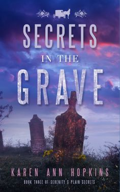 Friday Flourish ( Giveaway!): Secrets in the Grave  Ive been crazy busy with work lately which never ceases to amaze mein the best possible wayas for a while there I was sure designing book covers was only ever going to be a dream job.