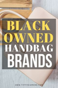 Black Pride, Now And Forever, All Black Everything, Black Girl Fashion, Black Girl Magic, Handbag Brands, Fashion Bags, Natural Hair Styles, Stuff To Buy