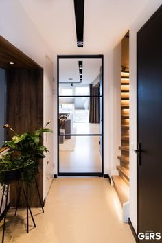 Decor, Home Bedroom, House Design, Interior, New Homes, Home Decor Kitchen, Bedroom Decor, Home Decor, Apartment Decor