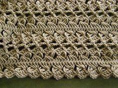 Crochet Patterns Hairpin Lace Free  Tattoo Design