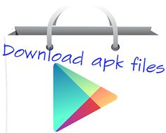 An easiest way to download APK files from Google Play Store Revealed. Check it-