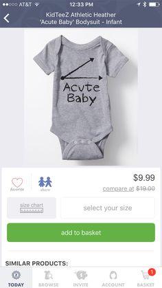 cc3ce3c4da8 77 Best Baby clothes images